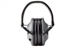 PELTOR RANGEGUARD HEARING PROTECTION - RG-OTH-4