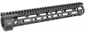 "MIDWEST 308 SS SERIES 12"" DMPS M-LOK - MI-308SS12-DHM"