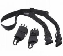 ALLEN BUCKLEY TAC SLING 1 OR 2 POINT - 8911