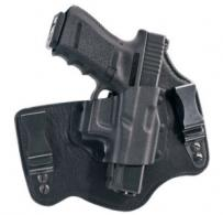 GALCO KINGTUK FOR GLOCK 43/XDS RH BLK