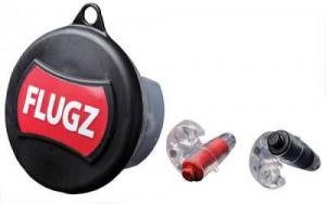 OTIS FLUGZ 21DB HEARING PROTECTION - CD-FL-1C