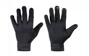 MAGPUL CORE TECHNICAL GLOVES BLK XL - MAG853-001-XL