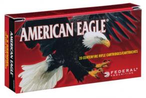 FED AM EAGLE 6.5GREN 120GR OTM 20/50