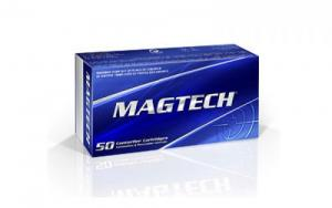 MAGTECH MEN 9MM NATO 124GR 50/1000