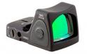 TRIJICON RMR ADJ 1.0MOA LED RED DOT - RM09-C-700304