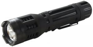 SABRE 5 MILLION VOLT STUN GUN