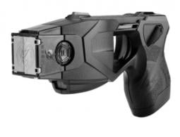 TASER X26P W/ALSER/LED/2-CARTRIDGE - 11027