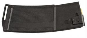 Daniel Defense Mag 556 10RD LIMITED BLK