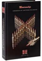HRNDY HORNADY HANDBOOK 10TH EDITION - 99240
