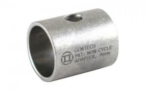 GEMTECH GM-9/MM9 PISTN BLOCKING TUBE - PISTON BLOCK