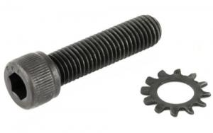 ADV TECH AR15 GRIP SCREW/WASHER - A.5.10.2548