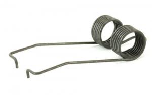 ALG AK HIGH ENERGY MAIN SPRING - 04-233