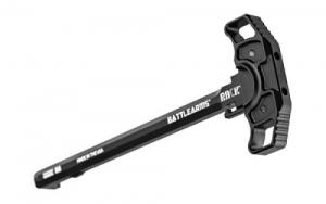 BAD RACK CHARGING HANDLE 556/223 BLK - BAD-RACK-15