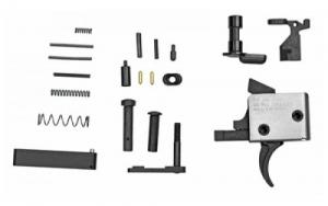 CMC AR-15 LOWER ASSEMBLY KIT CURVED - 81501