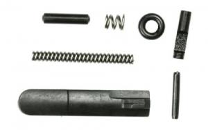 DBST BOLT REBUILD KIT - AR790