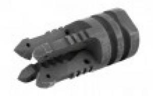 DBST DSC CAYMAN FLASH HIDER - DS470