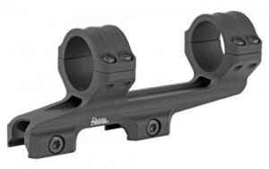 DD OPTIC MOUNT 30MM BLK - 03-047-07146
