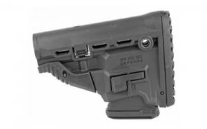 FAB DEF M4 SURVIVAL BUTTSTOCK - FX-GLMAGB