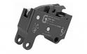 GEISSELE SUPER SABRA FOR IWI TAVOR - 05-267
