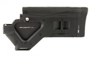 HERA CQR BUTTSTOCK BLK CA VERSION - 12.12CA