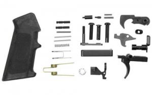 IO LOWER PARTS KIT 556 - 13060025