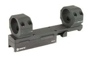 KDG SIDELOK CNTLVR SCOPE RNG 30MM - SID5-140