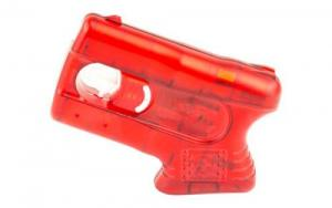 KIMBER PEPPERBLASTER II RED OC SPRAY - LA98001