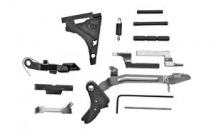 LWD UNIVERSAL LOWER PARTS KIT - LWD-UFK