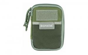 MAXPEDITION MINI PCKT ORGNZR GF - 0259GF