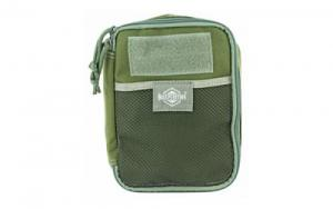 MAXPEDITION BEEFY POCKET ORGNZR GF - 0266GF