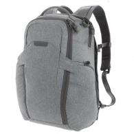 Maxpedition Entity 27 CCW-Enabled Backpack - NTTPK27AS