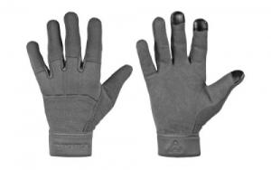 MAGPUL CORE TECHNICAL GLOVES GRY XL - MAG853-010-XL