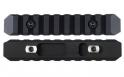 SEEKINS MLOK RAIL SECTION 9 SLOT - 0010560081