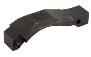 SEEKINS BILLET AR TRIGGER GUARD BLK - 0011510017