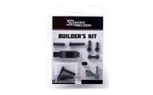 SEEKINS BUILDERS KIT LPK 556 BLK - 0011510063