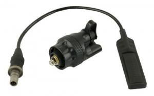 "SUREFIRE M6XX SW/TAIL CAP 7"" CABLE - DS07"