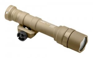 SUREFIRE M600 SCOUT LIGHT 600LUM TN - M600U-Z68-TN