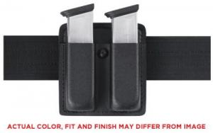 SL 73 DBL MAG PCH FOR GLK 17 TAC Black - 73-83-13