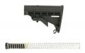 SPIKE'S M4 COMPLETE STOCK KIT ST-T2 - SAK0701-K