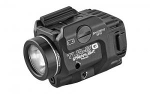 STRMLGHT TLR-8G LIGHT W/GREEN LASER - 69430