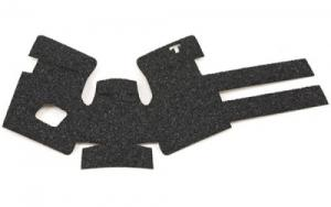 TALON GRP FOR GLOCK 26 GEN4  SND - 116G