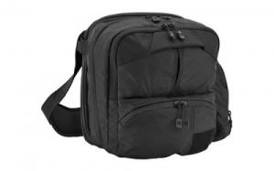 VERTX ESSENTIAL BAG 2.0 BLK - F1 VTX5031 IBK