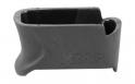 XGRIP MAG SPACER FOR GLK 43 9MM - XGGL43-9