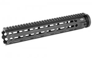 YHM MR7 HNDGRD RIFLE M-LOK ASSY - YHM-5320