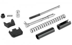 ZEV PRO UPPER PARTS KIT 9MM STS - PK-UPPER-9-PRO