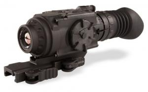 FLIR PTS233 THERMOSIGHT 320 1.5-6X19 - TAB173WN9RX0011