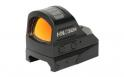 HOLOSUN OPEN REFLEX DUAL RETICLE MS - HS507C