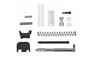 LWD COMPLETION KIT 9MM FOR GLK - LWD-SLIDEKIT-9