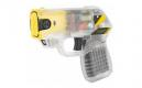 TASER PULSE + W/LASER/LED/2-CT CLEAR - 39068