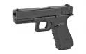 UMX GLK 17 GEN4 BLOWBACK .177BB - 2255202